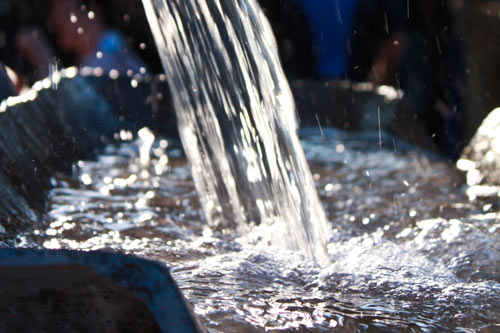 Liberale-Erziehung-Charakter-Wasser
