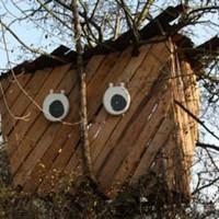 Kompostklo-Welttoilettentag