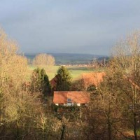 Wibbecke – ein Ausblick