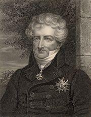 Lebenswissenschaft Cuvier