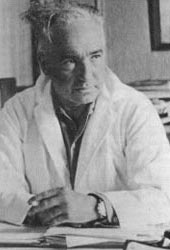 Wilhelm Reich Verstehende Naturwissenschaft