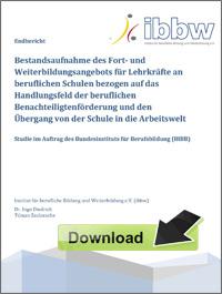 BiBB-Bestandsaufnahme_download