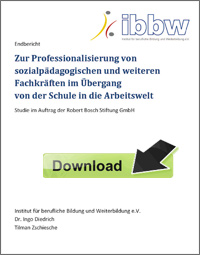 Diedrich-Zschiesche-Fortbildungen_fuer_Sozialpaedagogen_im_Uebergang_Schule_Beruf
