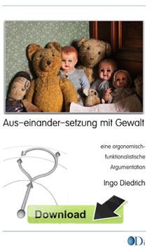 Ingo-Diedrich-Auseinandersetzung-mit-Gewalt_download