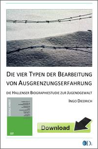 Ingo-Diedrich-Hallenser-Biographiestudie-Download