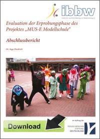 Ingo-Diedrich-MUS-E_Modellschule-Evaluation