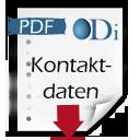 ID-Beratung Kontaktdaten download