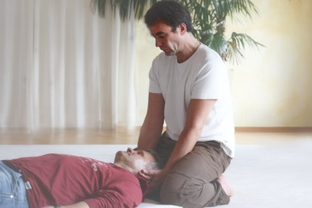 Halten Beratung Coaching