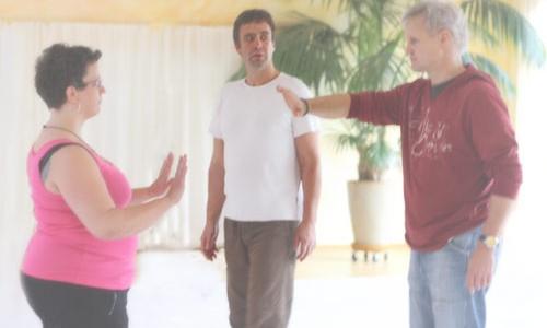 Paarberatung Coaching Lebensberatung