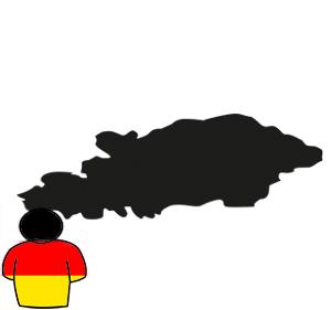 Deutscher Klimapionier