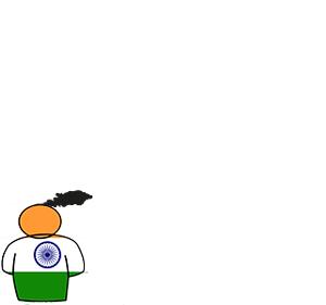 Inder Klimapionier