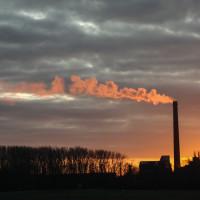 Klimapionier Deutschland
