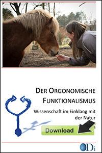 Ingo Diedrich-Orgonomischer Funktionalismus - Wilhelm Reich