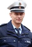 Sicherheit-Polizei-1