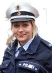 Sicherheit-Polizei-2