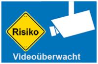 Sicherheit-Videoueberwacht-Risiko