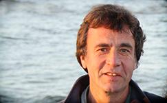 Ingo Diedrich Beratung, Persönlichkeitsentwicklung und Coaching in Göttingen