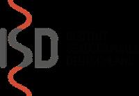 Institut-sexocorporel-deutschland_guter-Sex