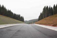das Ende ist nahe - tote Landschaft - Ingo Diedrich