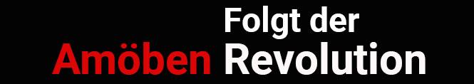 Amoeben-Revolution-Ingo-Diedrich
