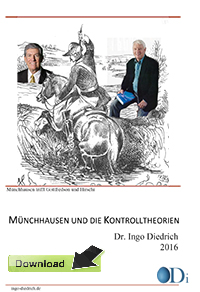 Ingo-Diedrich_Muenchhausen-und-die-Kontrolltheorien_Gottfredson-Hirschi