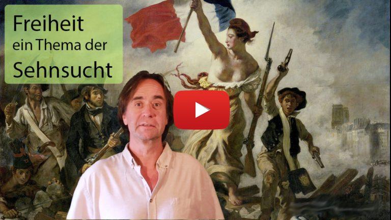 Beitragsbild-Freiheit-Sehnsucht