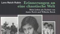 Lore-Reich-Erinnerungen-an-eine-chaotische-Welt-Cover