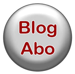Blog Abo. Gratis. Jederzeit kündbar