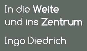 Beratung-Paarberatung-Ingo-Diedrich_weite-zentrum