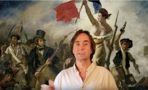 Vortrag Freiheit-und-Sehnsucht